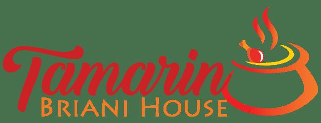 Tamarin Briani House Eshop